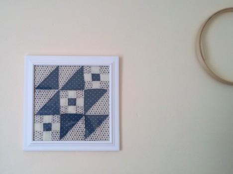 gma-karen-framed-block