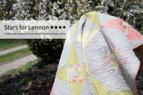 lennon-quilt-detail-cover
