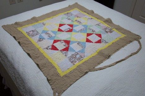 quilt-surgery-before-1