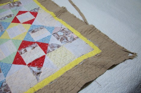 quilt-surgery-before-2