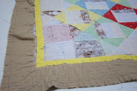quilt-surgery-before-3