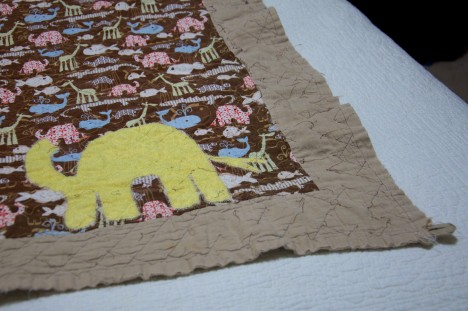 quilt-surgery-before-4