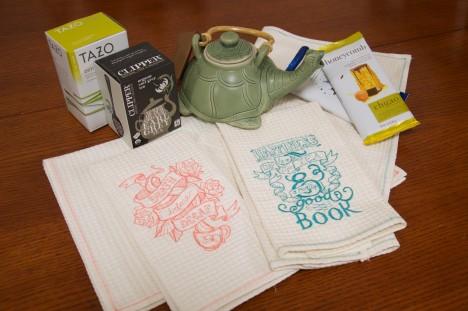 tea-towels-1