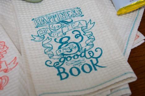 tea-towels-2