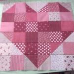 Miniatures Heart