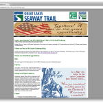 seaway-quilt-challenge
