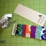 bookmark-last-step
