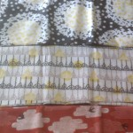 organic-spins-fabric