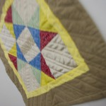 baby-quilt-redux-angle