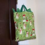 gift-bag-full