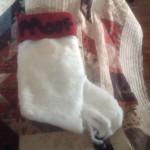 moof-stocking
