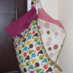 pillowcase-both