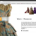 worth-mainboucher-exhibit