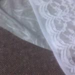pab-fabrics1