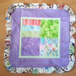baby-doll-quilt