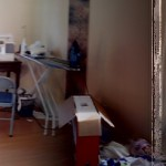 messy-room-panorama