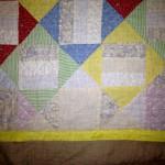 shattered-silk-quilt