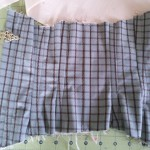 corset-half-partially-complete