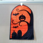 halloween-hanging