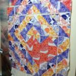 impressions-design-wall
