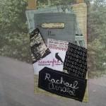 rachael-name-tag