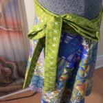 skirt-waistband-2