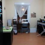 studio-half-clean