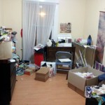 studio-mess