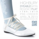 Highbury-pre-order-teaser1-w