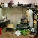 2015-jan-sewing-closet