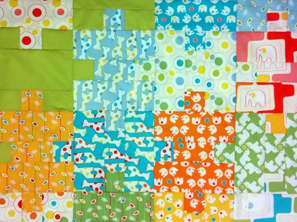puzzle-detail1