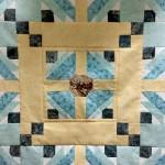 altar-steps-remix-center-pieced