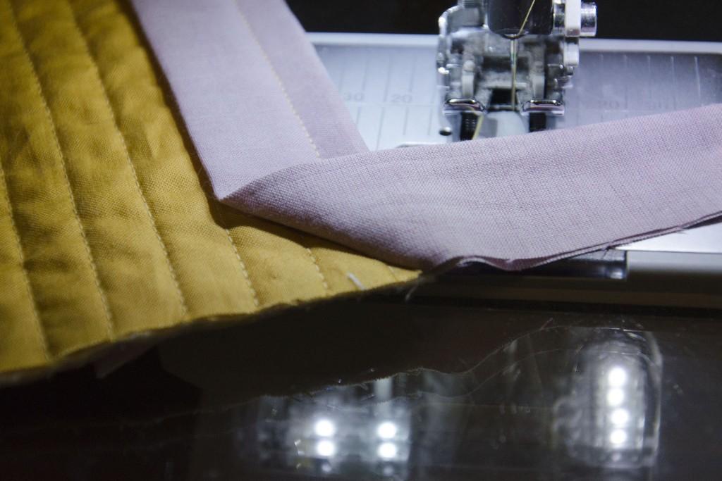 binding-tricks-3