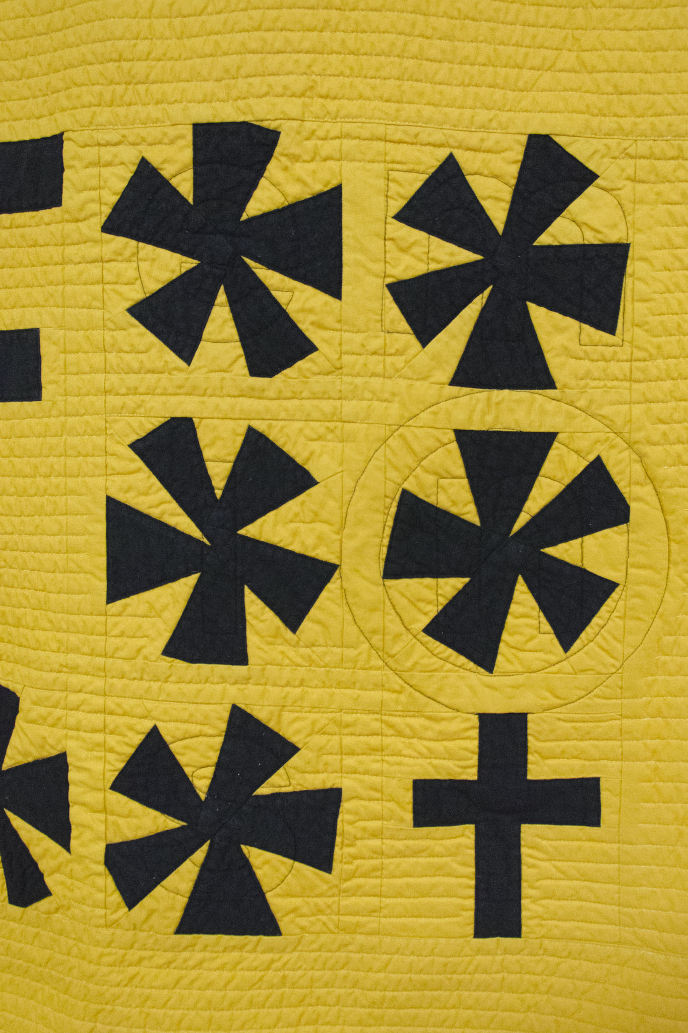 f-word-quilting-1