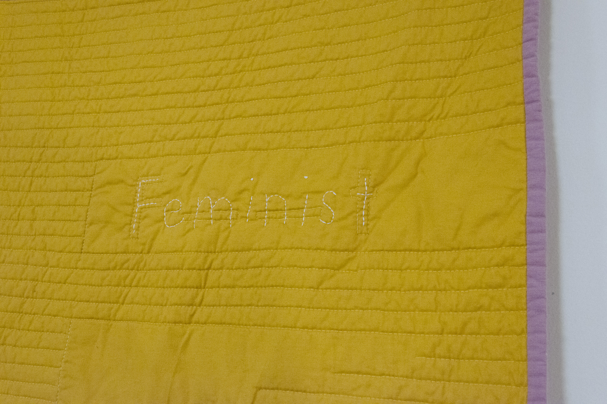 f-word-quilting-2