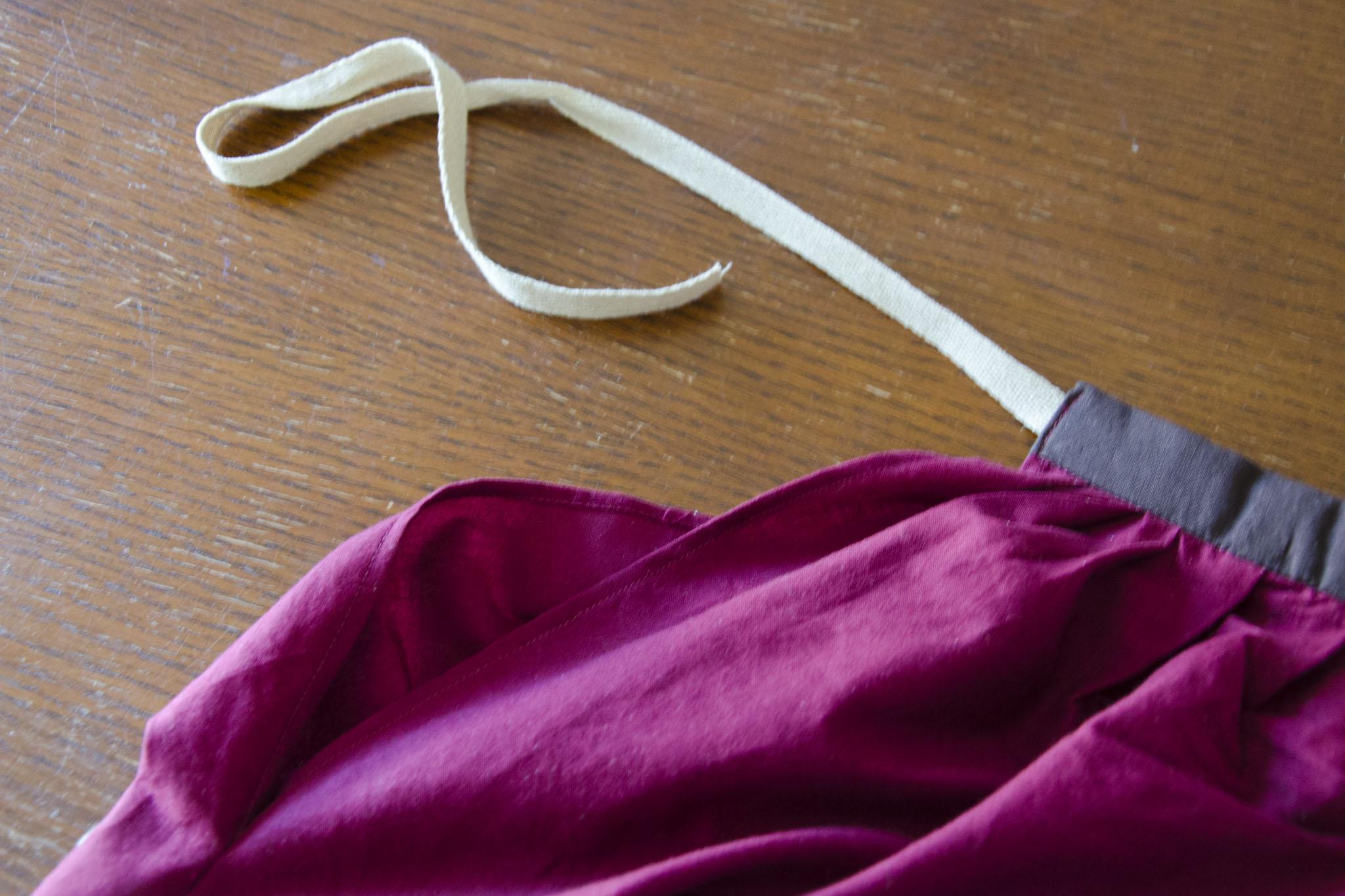 hp-petticoat-1