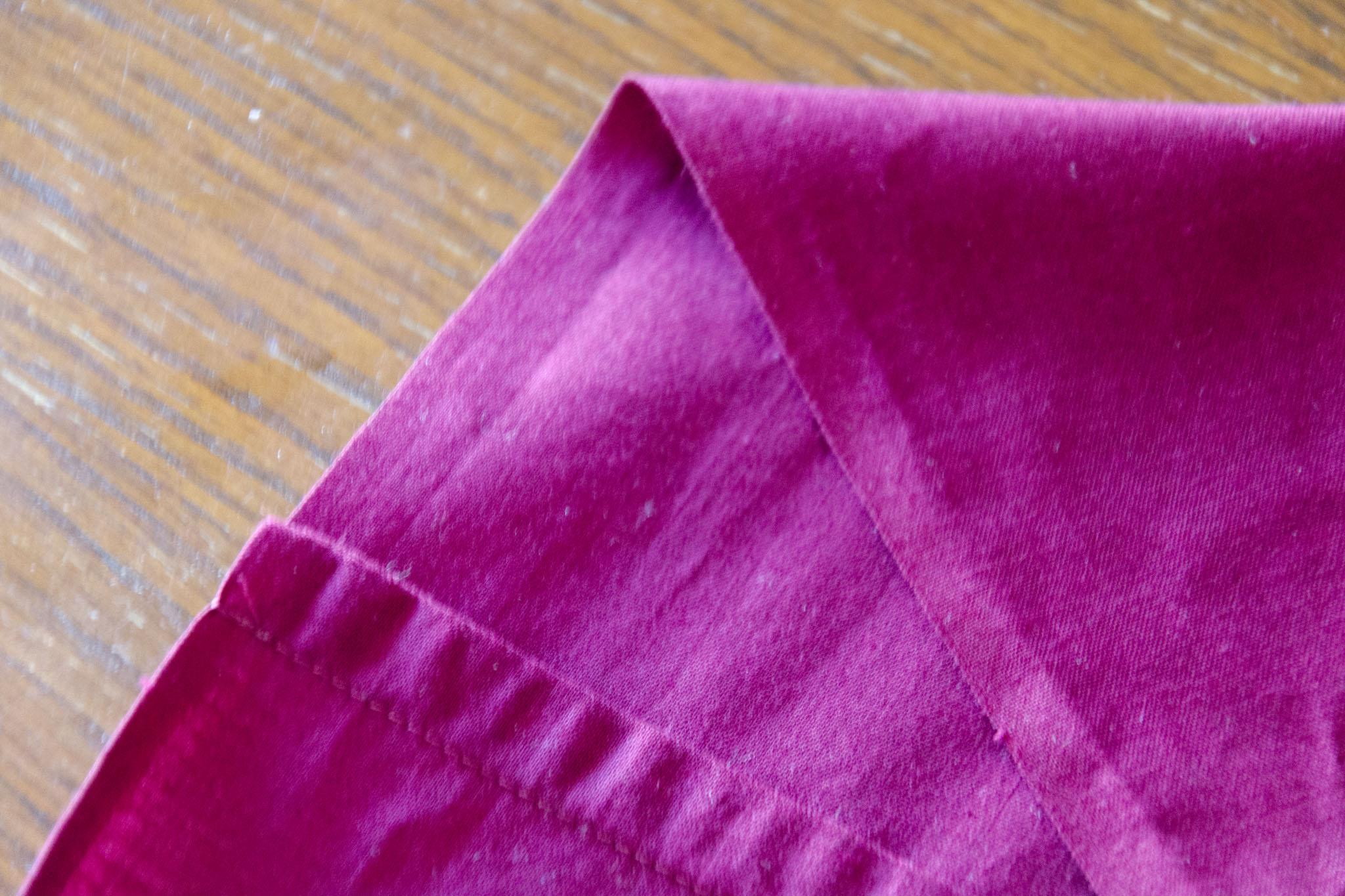 hp-petticoat-3