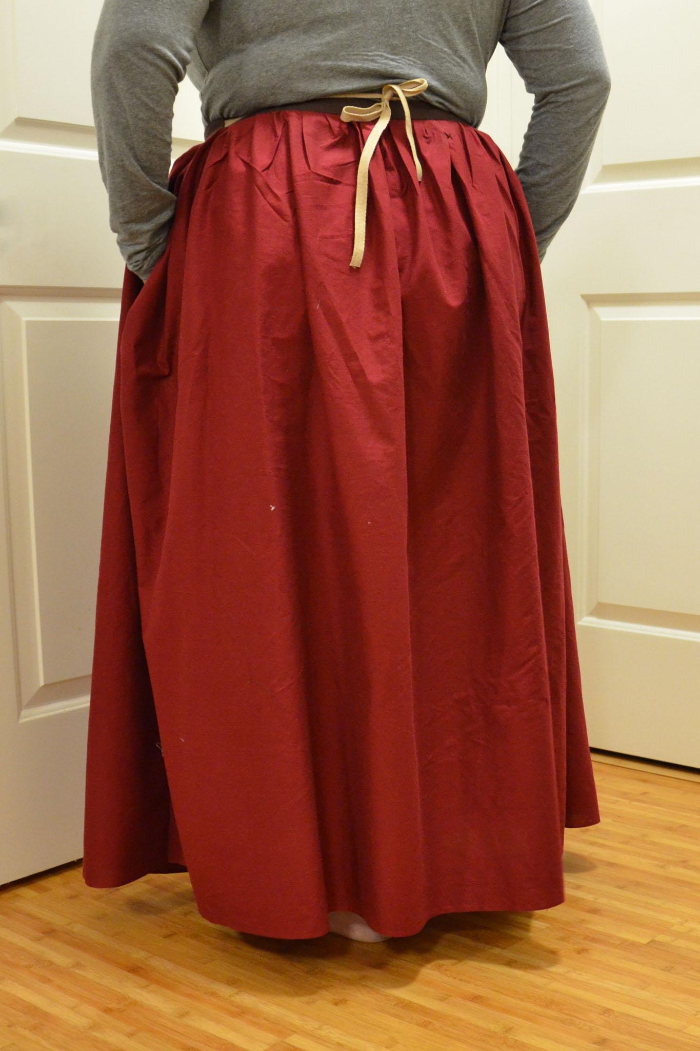 hp-petticoat-back