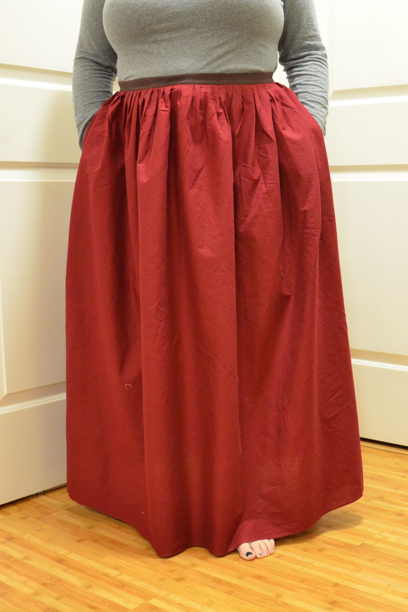hp-petticoat-front