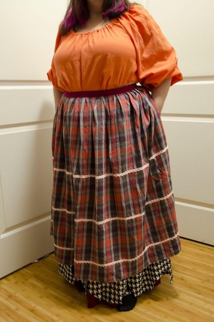 hp-overskirt-front
