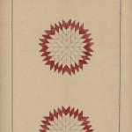 Quilt Pattern 224