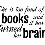 books-brain-quote