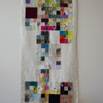 history-quilt1